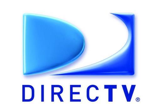 """DirecTV Patents """"4K"""", """"4KN"""", """"4KNET"""", """"4K Network"""" & """"4KNetwork"""
