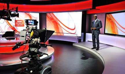 BBC sky transmission fees