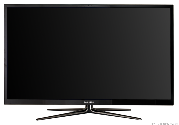 Japan 8K TV