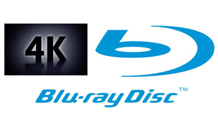 100gb 4k blu ray outed ahead of official bda announcement. Black Bedroom Furniture Sets. Home Design Ideas