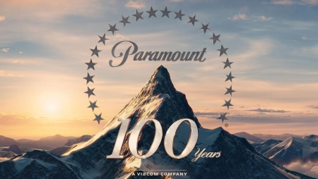Paramount Pictures ends film release
