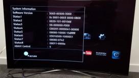 Panasonic TX-65CZ952B OLED TV Review
