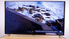 Philips 65PUS8601 4K TV Review