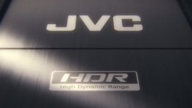 JVC to Unveil True 4K HDR Laser Projector at IFA 2016