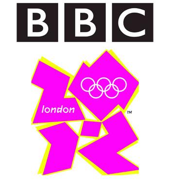 BBC Sport App To Bring Olympics To Panasonic Smart TVs