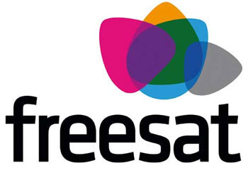 Freesat rolls out ITV player
