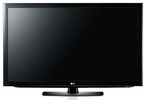 Lg 32ld450 42ld450 Full Hd 1080p Lcd Tv Review