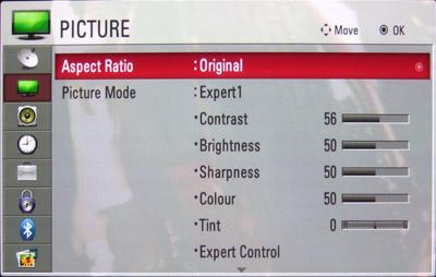 Lg 60pg7000 Review 60 Full Hd 1080p Plasma Hdtv