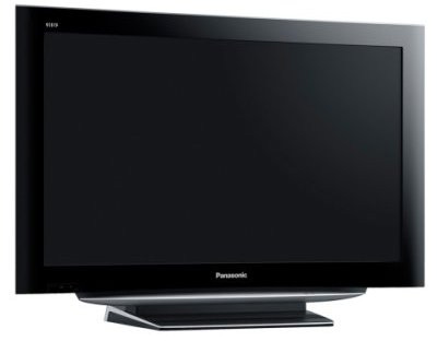 Panasonic TH 37LZD85