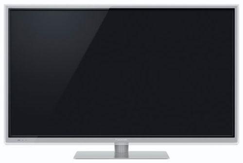 Panasonic Viera TX-L42ET50E TV Driver for Windows 10