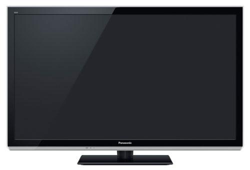 PANASONIC VIERA TX-P42UT50B TV DRIVERS FOR MAC DOWNLOAD