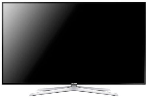 Samsung UE40H6400 (H6400) Review 8c685a332cc7