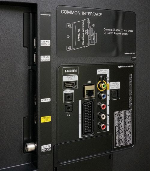 smart tv diagram wiring diagram for you • samsung ue42f5500 ue32f5500 f5500 review smart tv wiring diagram smart tv wiring diagram