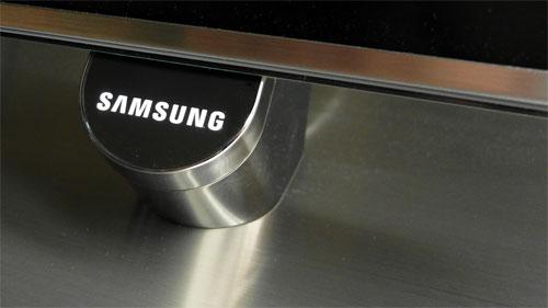 Samsung UE46F7000 (F7000) Review