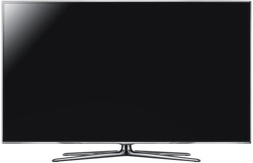 SAMSUNG UE55D7000LU SMART TV DRIVER WINDOWS
