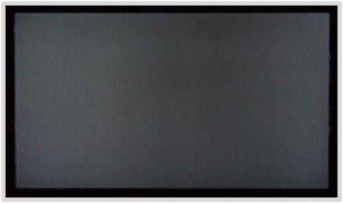 Sony KDL32CX523/ KDL40CX523 (CX523) LCD TV Review