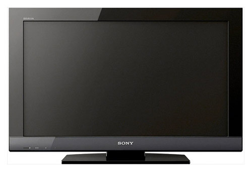 Sony KDL32EX403 Front