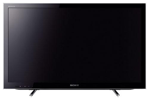 Sony KDL-46HX753 BRAVIA HDTV New