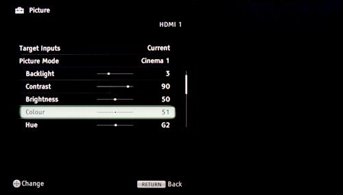 Sony KDL-40HX753 BRAVIA HDTV Driver for Mac Download