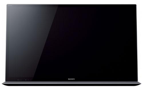 SONY KDL-55HX853 BRAVIA HDTV DRIVER DOWNLOAD