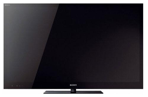 SONY BRAVIA KDL-40NX723 HDTV 64BIT DRIVER DOWNLOAD