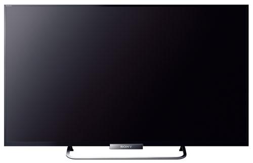 Sony KDL42W653/ KDL-42W653A (W6) Review