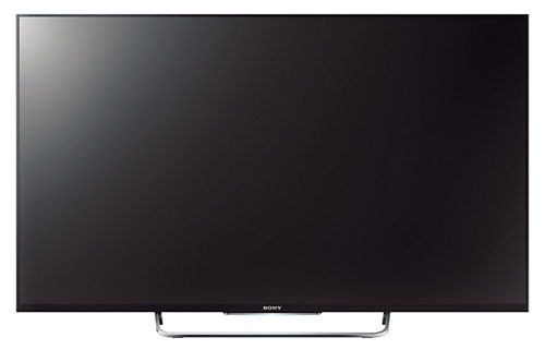Sony R550 (R Series) Series LED TV Overview - YouTube