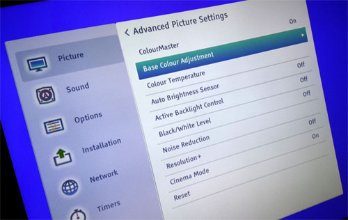 Toshiba 39L4353DB LED Smart TV Review