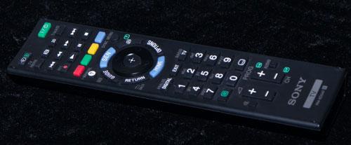 Driver: Sony KDL-40HX753 BRAVIA HDTV
