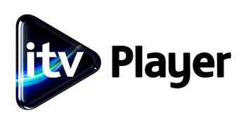 ITV Player users to be charged