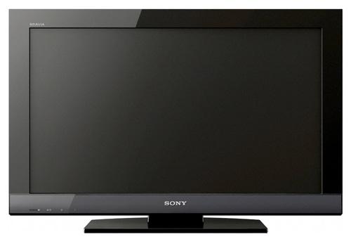 SONY KDL-40EX603 BRAVIA HDTV DESCARGAR CONTROLADOR