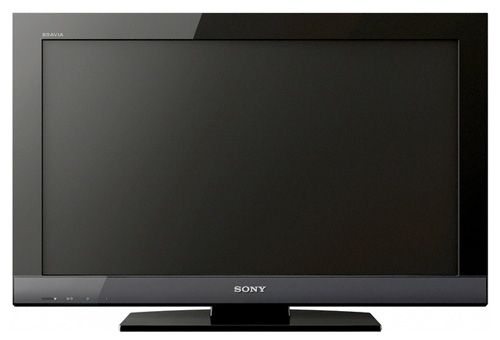 Driver for Sony KDL-46EX503 BRAVIA HDTV