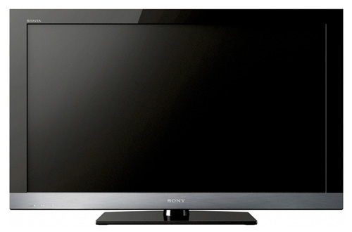 SONY KDL-40EX403 BRAVIA HDTV DRIVERS FOR WINDOWS DOWNLOAD