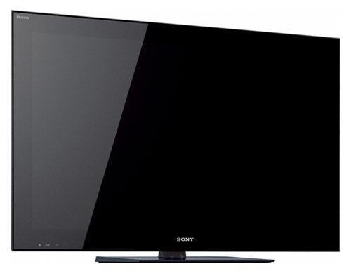 SONY KDL-40NX800 BRAVIA HDTV WINDOWS 7 X64 DRIVER DOWNLOAD