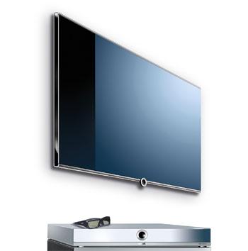 loewe will focus on 3d led internet tv technology to. Black Bedroom Furniture Sets. Home Design Ideas