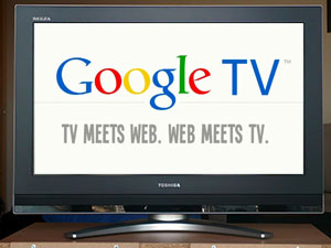 Google to measure online and TV usage