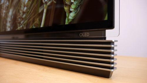 lg oled55e6 e6 4k hdr oled tv review. Black Bedroom Furniture Sets. Home Design Ideas