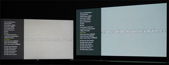 LG OLED65G6V 4K OLED TV Review