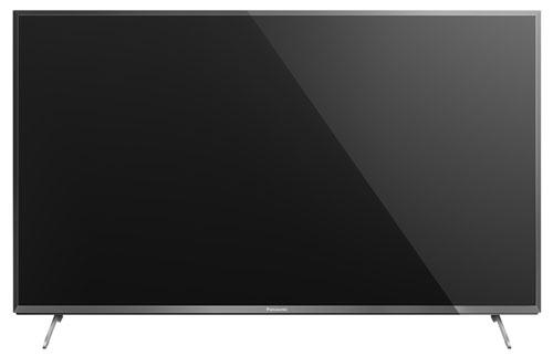 PANASONIC VIERA TX-55CXM710 TV WINDOWS VISTA DRIVER DOWNLOAD