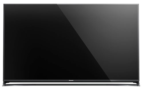 Panasonic TX-55CX802B