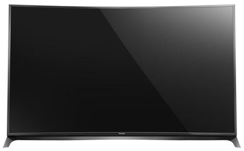 PANASONIC VIERA TX-65CR850E TV WINDOWS 7 X64 DRIVER DOWNLOAD