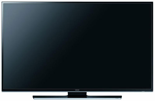 New Drivers: Samsung UN40HU6900F LED TV
