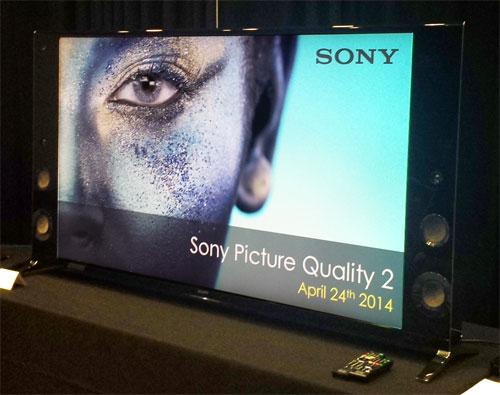 4K TV Reviews 2016: Best Samsung, Sony, LG Ultra HD TVs
