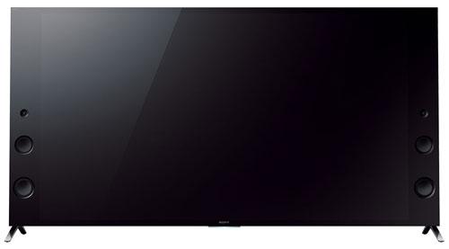 Sony Kd 55x9305c X93c Review